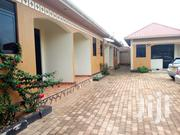 Perfact Double Room Avairable For Rent In Kira   Houses & Apartments For Rent for sale in Central Region, Kampala