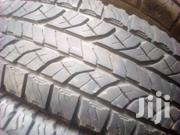 New And Used Tyres | Vehicle Parts & Accessories for sale in Central Region, Kampala