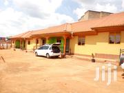 Modern 2bedroom House In Bweyogerere Avairable For Rent   Houses & Apartments For Rent for sale in Central Region, Kampala