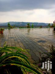 Pavers And Wall Tiles | Building Materials for sale in Central Region, Kampala