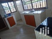 House For Sale In Lutete Gayaza | Houses & Apartments For Sale for sale in Central Region, Kampala