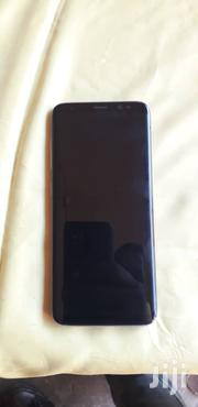 New Samsung Galaxy S8 64 GB Gray | Mobile Phones for sale in Central Region, Kampala