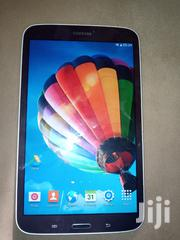 Samsung Galaxy Tab 3 10.1 P5200 16 GB Black | Tablets for sale in Central Region, Kampala