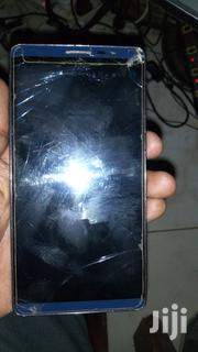 Fero Royale Y1 16 GB Black | Mobile Phones for sale in Central Region, Kampala
