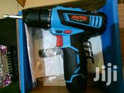 Cordless Drill-wireless RSI 4544 | Electrical Tools for sale in Central Region, Kampala