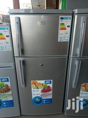 Fridges And Freezers | Kitchen Appliances for sale in Central Region, Kampala