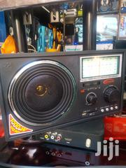 FM RADIO 3 In 1 | Audio & Music Equipment for sale in Central Region, Kampala