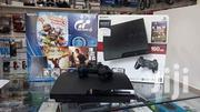Chipped Playstation 3 On Sale With 10 Free Games | Video Game Consoles for sale in Central Region, Kampala