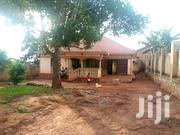 A Family Self Contained House For Sale | Houses & Apartments For Sale for sale in Central Region, Mukono