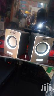 Laptop Speakers | Audio & Music Equipment for sale in Central Region, Kampala