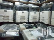 New Arrivals Used Kyocera Photocopy | Computer Accessories  for sale in Central Region, Kampala