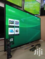 Brand New Sony 43inches Smart SUHD Tv | TV & DVD Equipment for sale in Central Region, Kampala