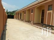 Brand New Self Contained Houses For Rent | Houses & Apartments For Rent for sale in Central Region, Mukono