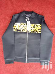 Men's Designer Sweaters   Clothing for sale in Central Region, Kampala