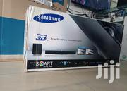 Samsung Ht-8000 Blu Ray Player With Sound Bar Smart 3D | TV & DVD Equipment for sale in Central Region, Kampala