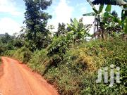 Nabusugwe Well Gerseted Land For Sale | Land & Plots For Sale for sale in Central Region, Kampala