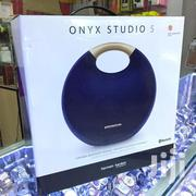 Onyx Studio 5 Kardon Harman | TV & DVD Equipment for sale in Nothern Region, Yumbe