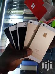 New Apple iPhone SE 16 GB | Mobile Phones for sale in Central Region, Kampala