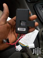Car Tracking Systems | Vehicle Parts & Accessories for sale in Central Region, Kampala