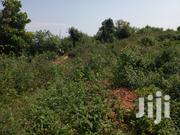 4 Acres Of Land For Sale At 80m In Mukono Nakisuga With A Land Title | Land & Plots For Sale for sale in Central Region, Kampala