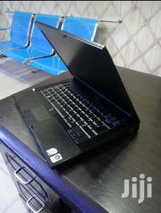 Dell Latitude 14 5000 13.3 Inches 256Gb Hdd Core I3 4Gb Ram   Laptops & Computers for sale in Central Region, Kampala