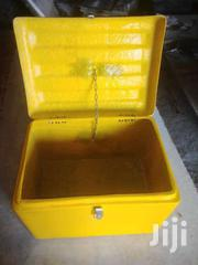 Fibreglass Carrier/Delivery Boxes For Motorbikes | Automotive Services for sale in Eastern Region, Busia