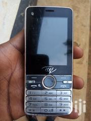 Itel it5010 512 MB | Mobile Phones for sale in Central Region, Kampala