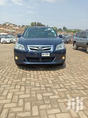 New Subaru 1.8 2008 | Cars for sale in Central Region, Kampala
