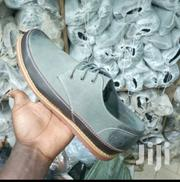 Foot Warenss | Shoes for sale in Central Region, Kampala