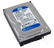 1tb Hard Drive | Computer Hardware for sale in Central Region, Kampala