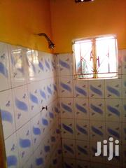 Single Room With Bathroom Inside In Kitintale | Houses & Apartments For Rent for sale in Central Region, Kampala