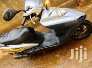 Honda CB 2007 Silver | Motorcycles & Scooters for sale in Central Region, Kampala