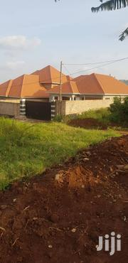 Plot For Sale At Kitende Entebbe Road | Land & Plots For Sale for sale in Central Region, Wakiso