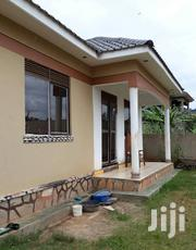 Inspiring 2bedroom House In Buziga Konge | Houses & Apartments For Sale for sale in Central Region, Kampala