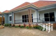 Put A Smiling Face On Your Family. 5beds In Najjera | Houses & Apartments For Sale for sale in Central Region, Kampala