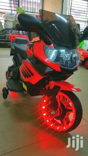 Motorcycle For Kids / Rechargeable Motorbike For Kids | Toys for sale in Central Region, Kampala