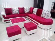 Pro Mate Sofas | Furniture for sale in Central Region, Kampala