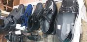 Back To School Shoes | Children's Shoes for sale in Central Region, Kampala