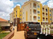 Its A Condominium World Become A Landlord In Jiffy At Naalya & Kisaasi | Houses & Apartments For Sale for sale in Central Region, Kampala