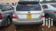 Toyota 1000 2006 Silver | Cars for sale in Central Region, Kampala