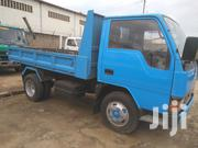 Canter Tipper | Trucks & Trailers for sale in Central Region, Kampala