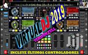 Virtual Dj 2019 | Computer Software for sale in Central Region, Kampala
