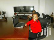 Spred Technologies | Computer & IT Services for sale in Central Region, Kampala