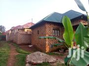 KAWEMPE KITEEZI.2bedrooms,Sttg,Kitchen, Bathroom HSE | Houses & Apartments For Sale for sale in Central Region, Wakiso