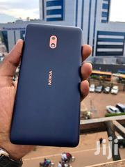 Nokia 2.1 8 GB | Mobile Phones for sale in Central Region, Kampala