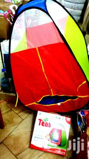 Kids Tent / Play In Tent For Kids   Toys for sale in Central Region, Kampala