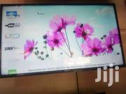 43 Inches Smart Hisense Flat Screen | TV & DVD Equipment for sale in Central Region, Kampala