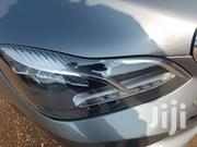 New Mercedes-Benz E250 2013 Gray | Cars for sale in Central Region, Kampala
