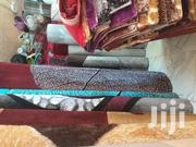 Lots Of Carpet Varieties | Home Accessories for sale in Central Region, Kampala