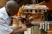 Garage Mechanic Experienced   Construction & Skilled trade Jobs for sale in Central Region, Kampala